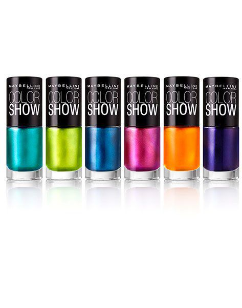 26a7nail_4_colorshow_color-goes-electric