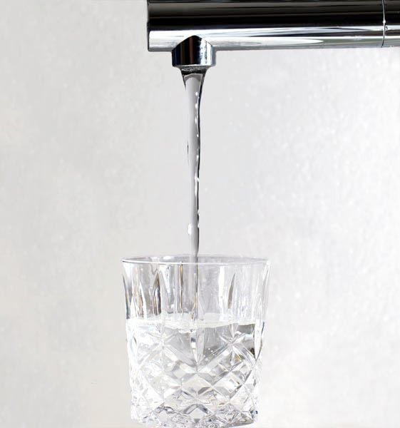 tap_water