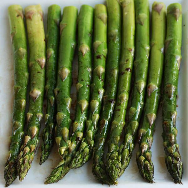 browned-butter-asparagus