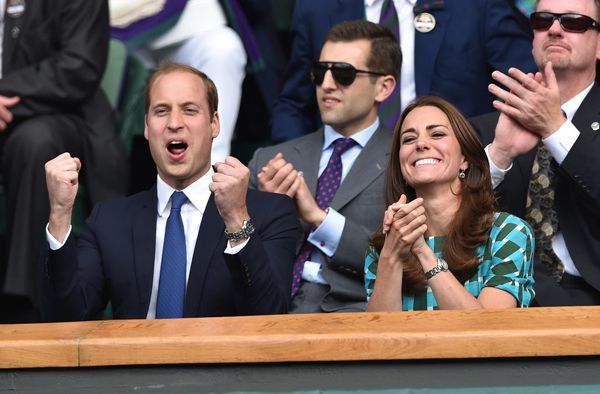 prince william kate middleton 2
