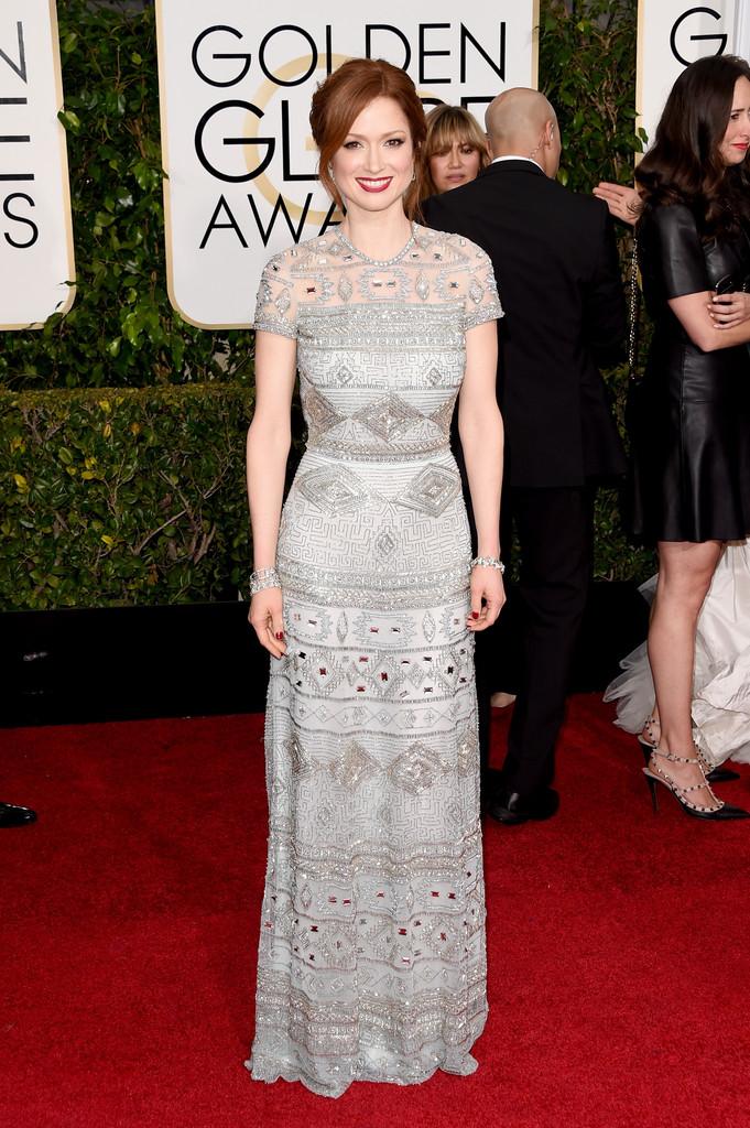 72nd-Annual-Golden-Globe-Awards-Arrivals-Co1xdXkxVzsx