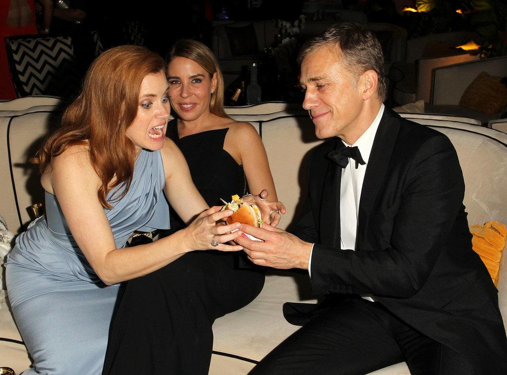 Celebrities-Weinstein-Co-Golden-Globes-Afterparty-2015-27