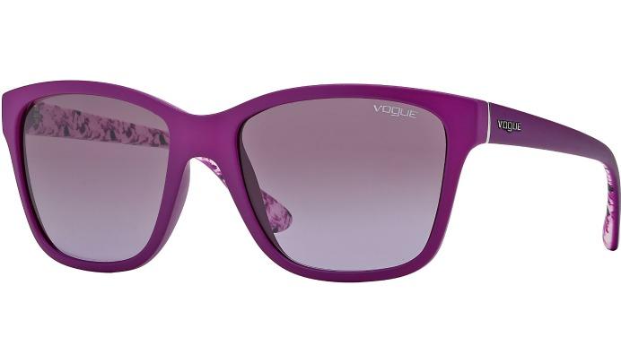 vogue güneş gözlükleri