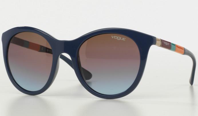 vogue güneş gözlükleri -