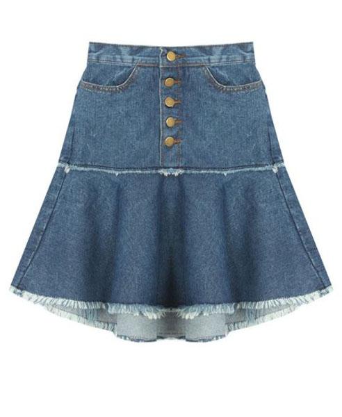 1432390394-chicnova-skirt