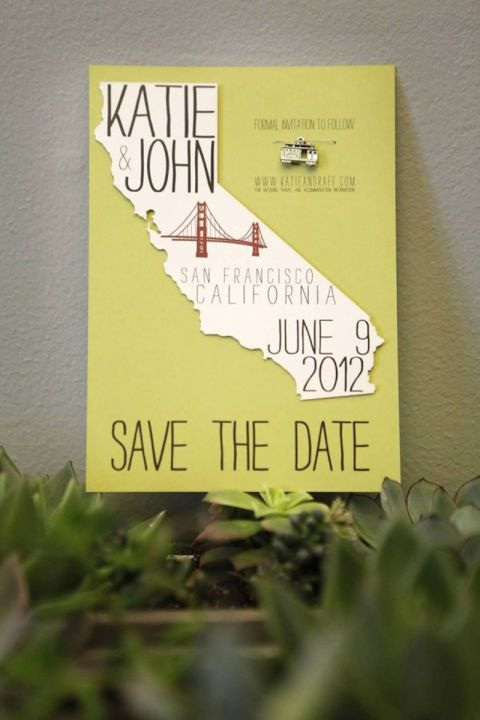 hbz-save-the-date-01
