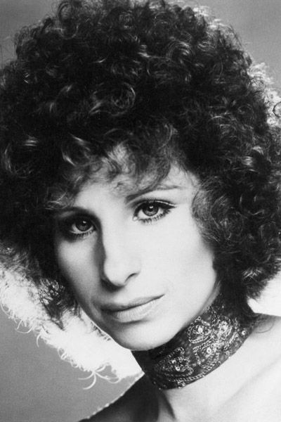 hbz-the-list-diva-hair-barbra-gettyimages-541781105