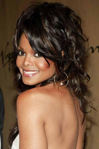 hbz-the-list-diva-hair-janet-jackeson-gettyimages-3156410