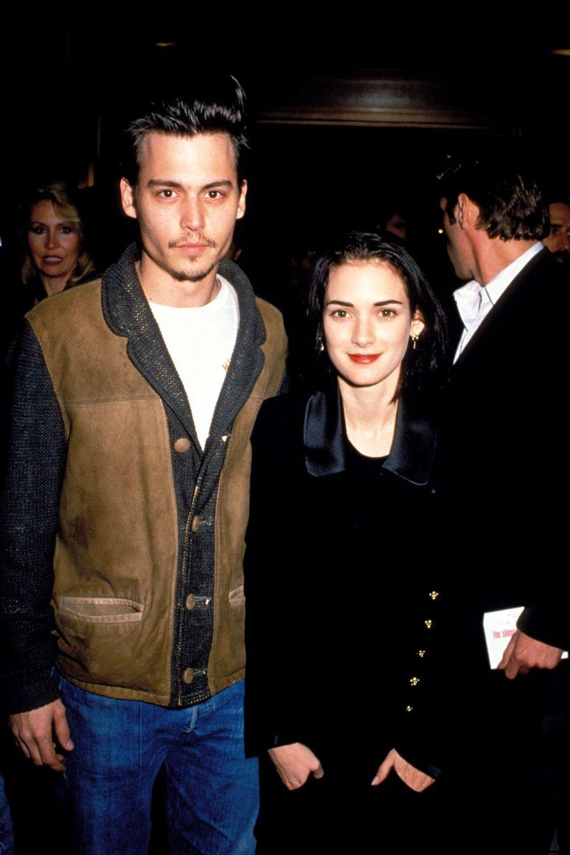 Johnny-Depp-2002-Winona-Ryder