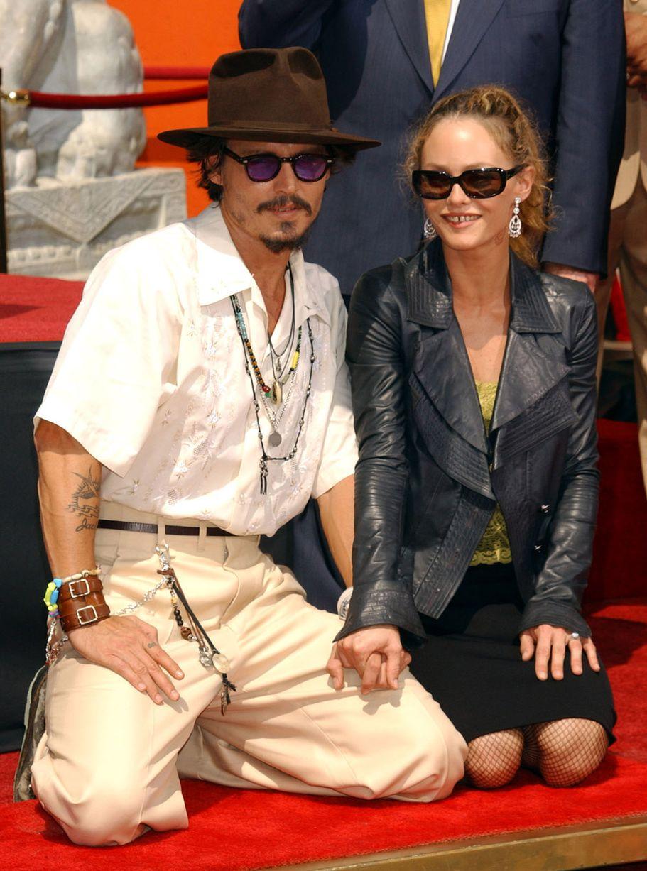 Johnny-Depp-2005