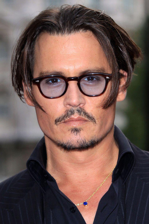 Johnny-Depp-2009