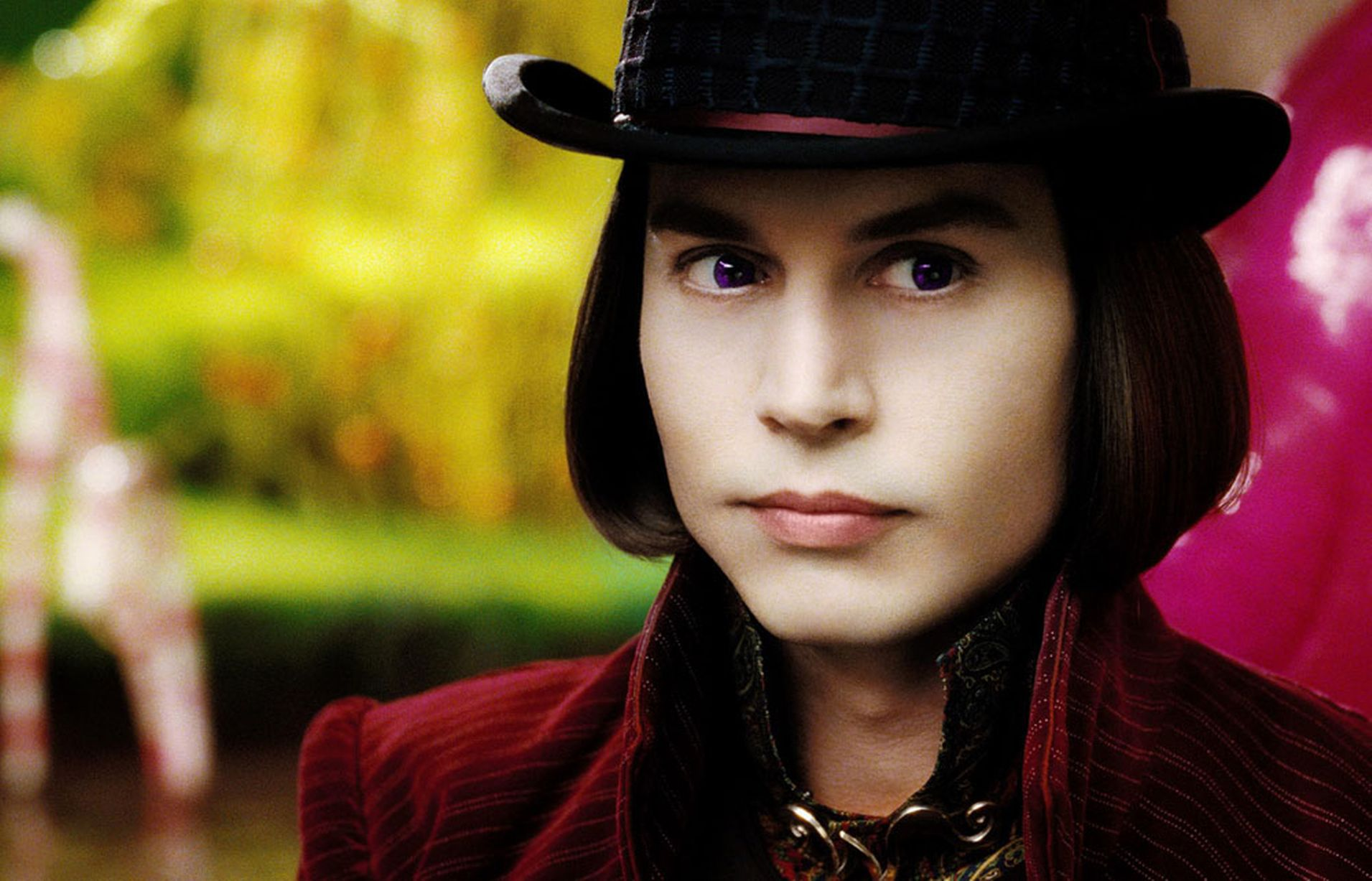 Johnny-Depp (3)