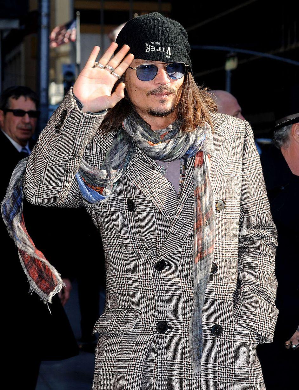 Johnny-Depp (4)