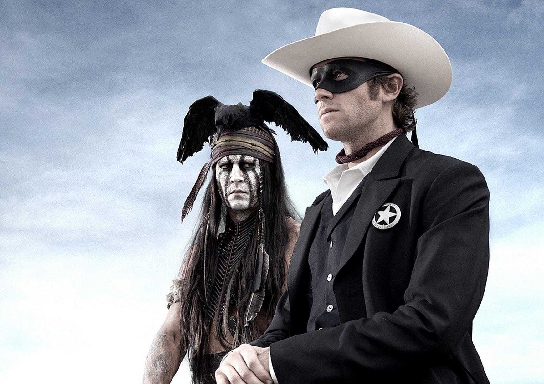 Johnny-Depp-Lonestar-2013