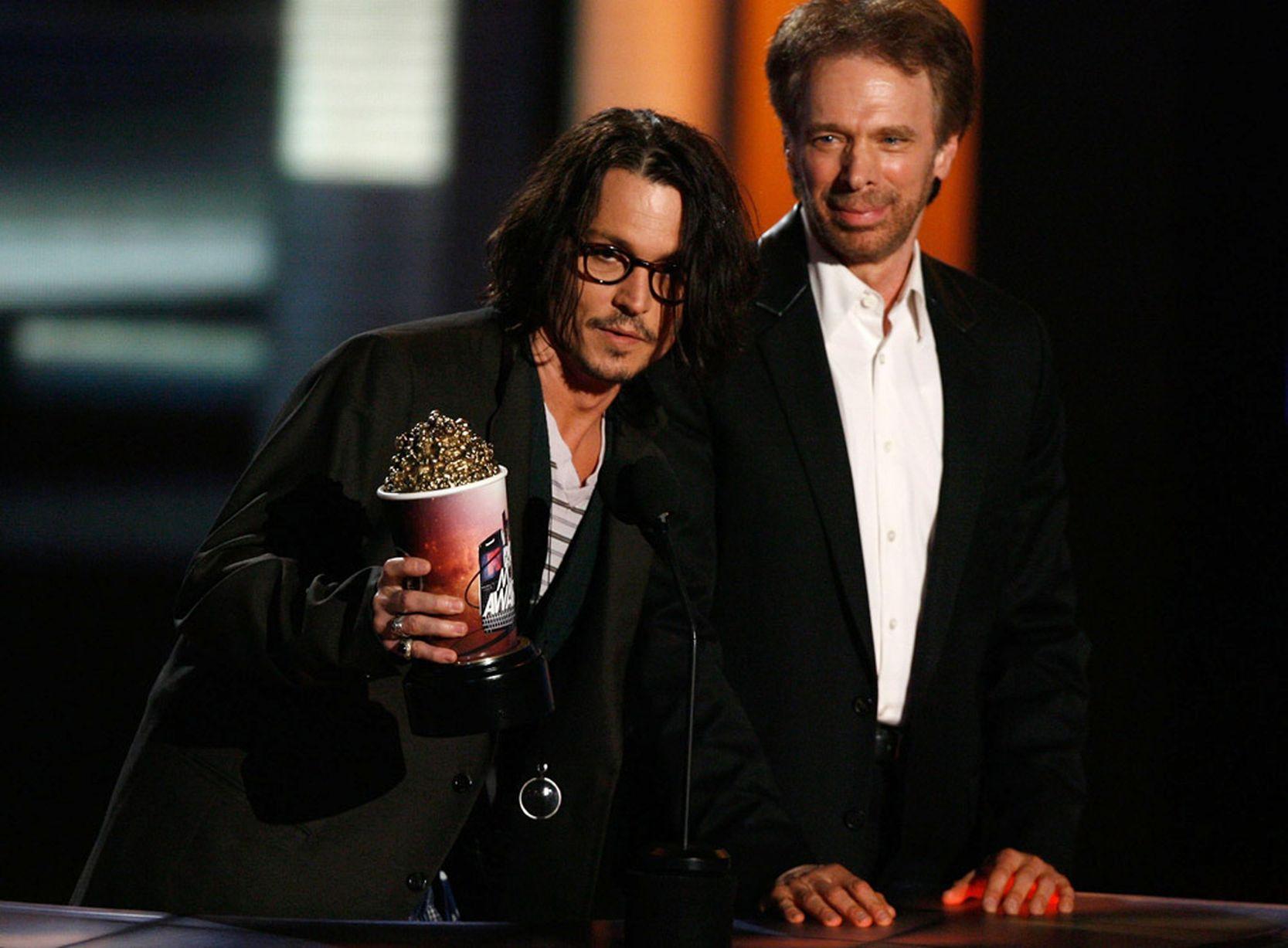Johnny-Depp-MTV-awards-2007