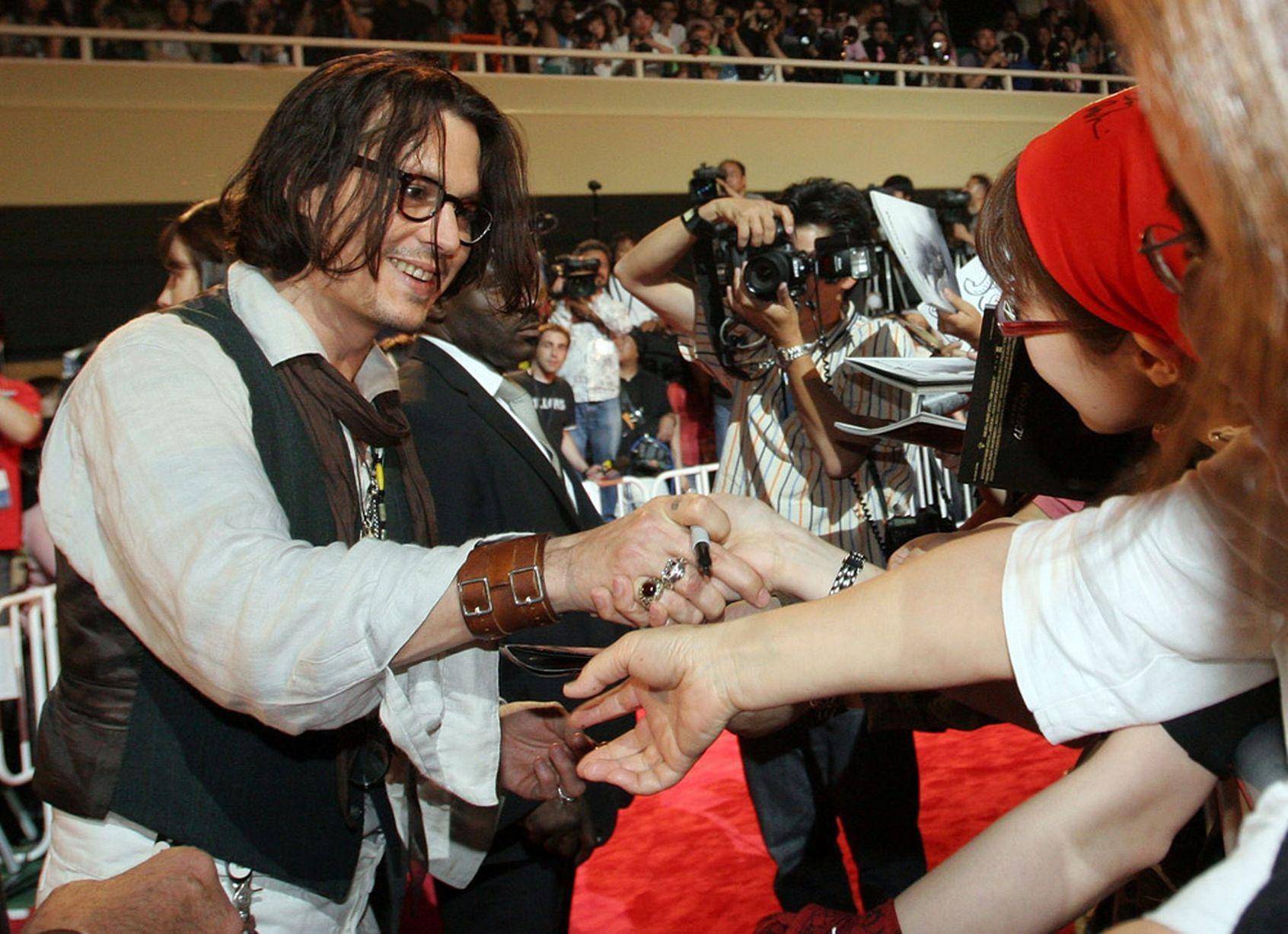 Johnny-Depp-May-23-2007