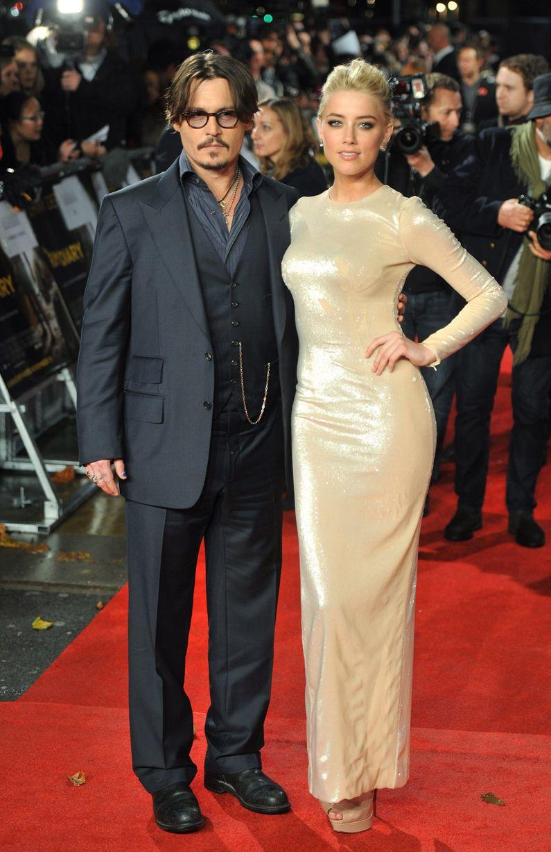 Johnny-Depp-and-Amber-Heard-2011
