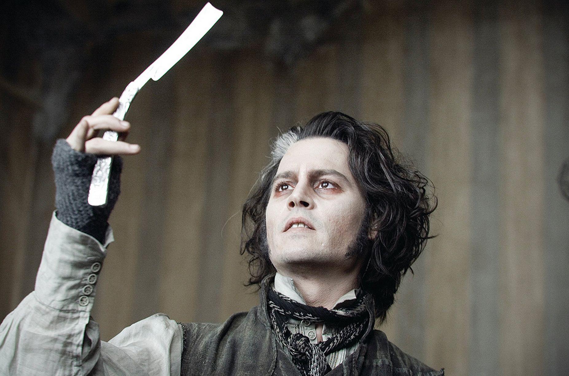 Sweeney-Todd-2007-Johnny-Depp