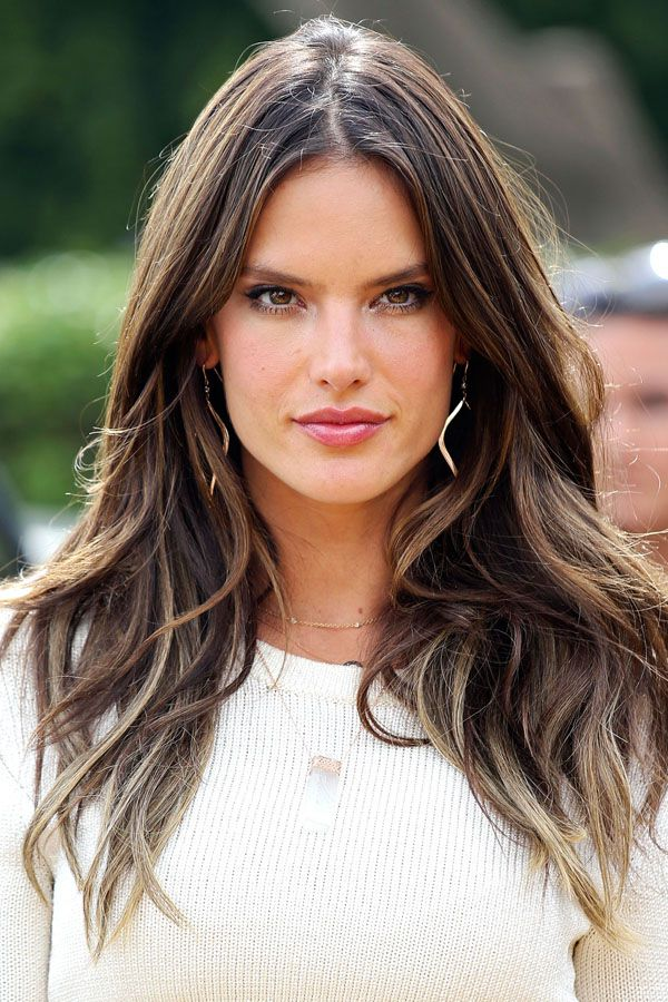 Alessandra-Ambrosio-hair-photo