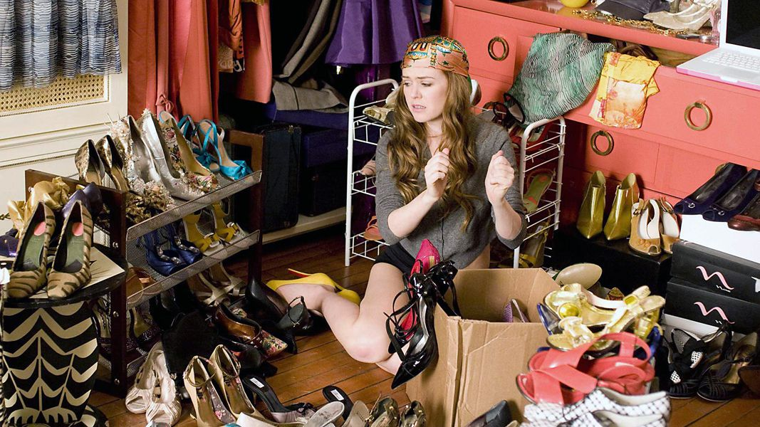 Confessions-of-a-Shopaholic-2009-Wallpaper-2