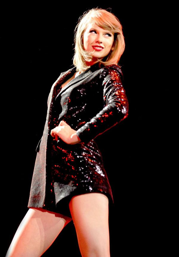 taylor-swift-1989-world-tour-concert-in-manchester_1