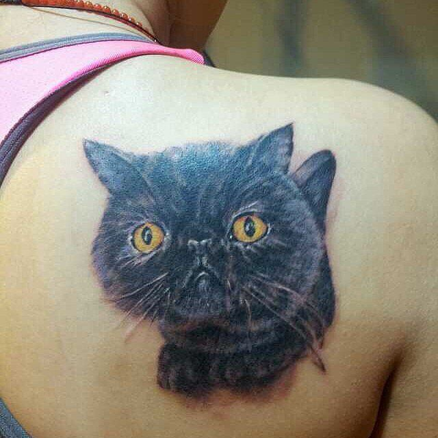 Animal-Tattoos (50)