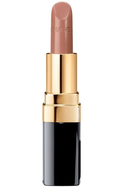 Chanel Rouge Allure Intense Long-Wear Lip Colour in Pensive