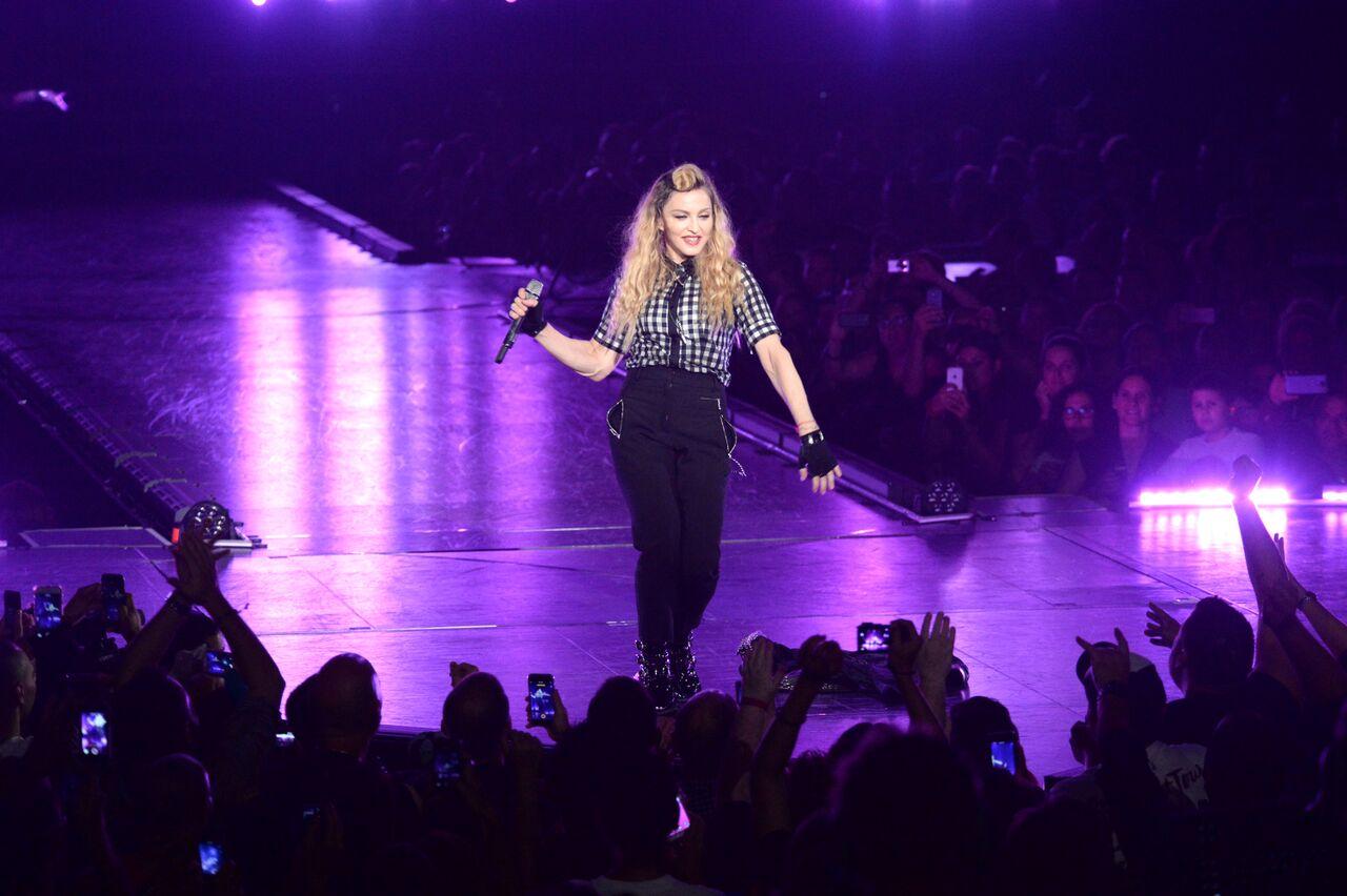 Madonna_Rebel Heart Tour_01