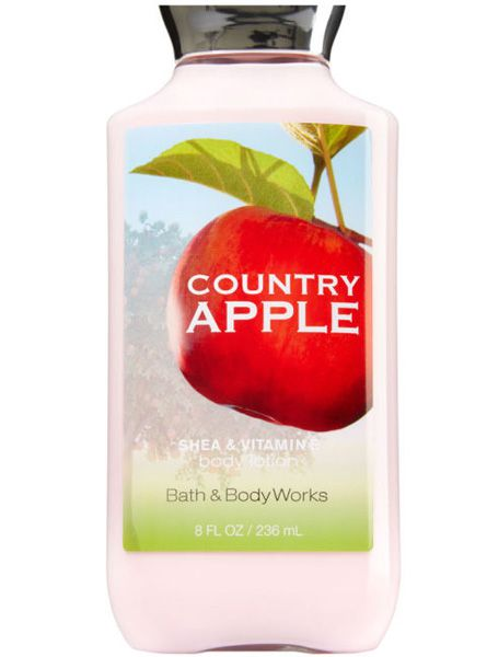 gallery-1431533423-hbz-90s-fragrances-counrtry-apple