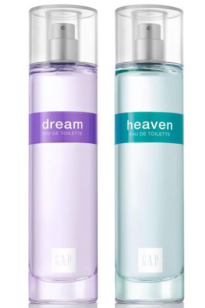 gallery-1432139067-hbz-90s-fragrances-dream-1