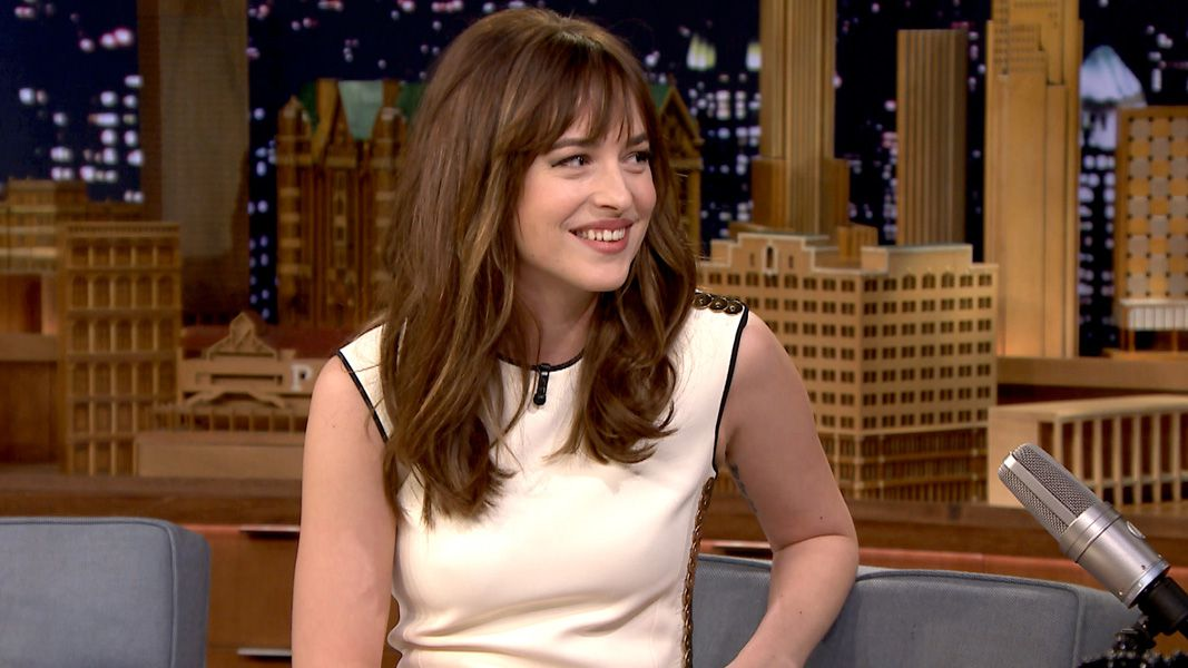 150210_2846164_Dakota_Johnson_Calls_Filming_Fifty_Shades_of