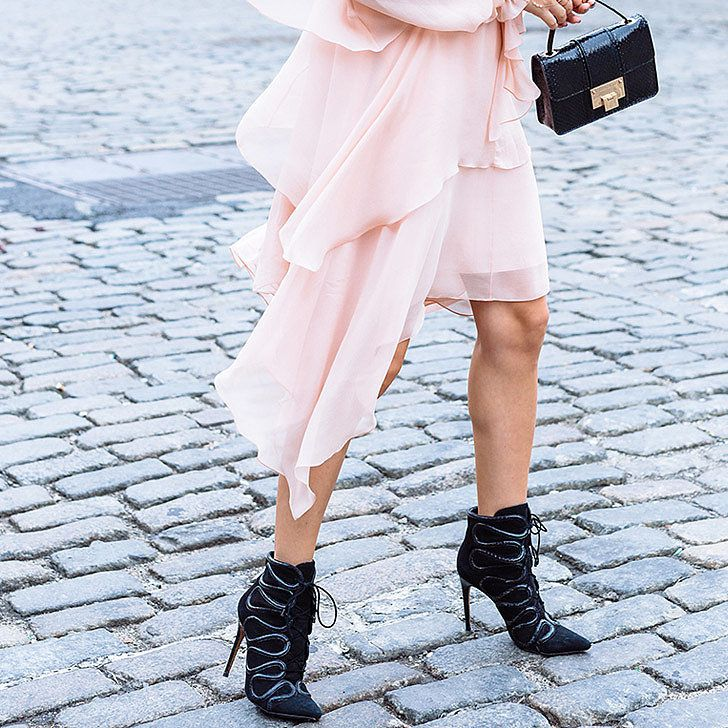 How-Style-Boots-Fall