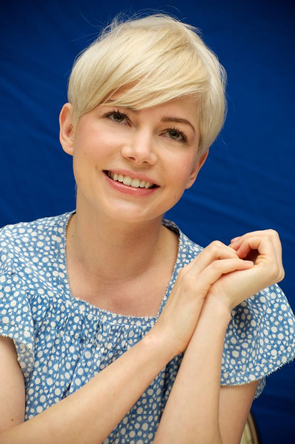 Michelle_Williams_1