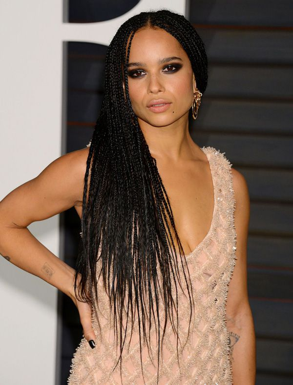 zoe-kravitz-2015-vanity-fair-oscar-party-in-hollywood_1