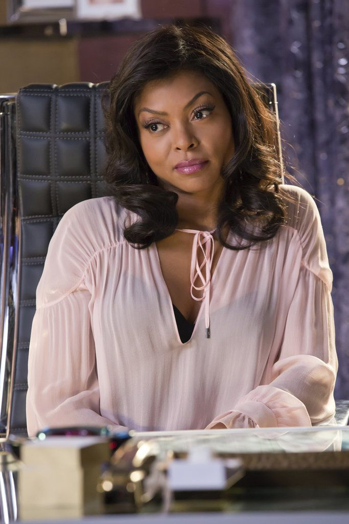 Cookie-Lyon-Style-Empire