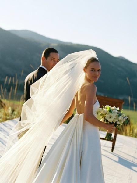 düğün günü hazırlıkları nasıl olmalı
