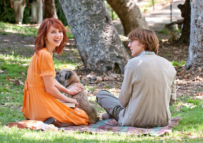 ruby-sparks-makers-of-little-miss-sunshine