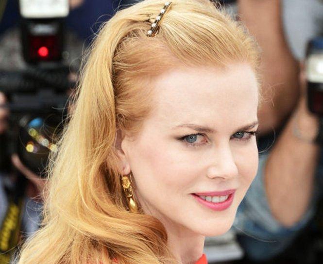 5294769c1 Marie Claire Türkiye | yaz için saç modelleri