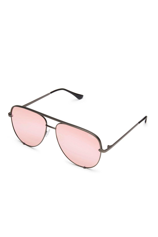 Dünyanın en pahalı güneş gözlükleri